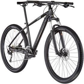 Orbea MX 40, nero